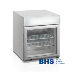 Tabletop freezer UF 48 l