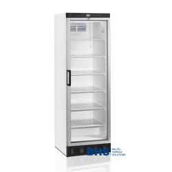 Freezer 270 liters