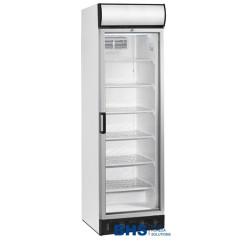 Display freezer 270 l