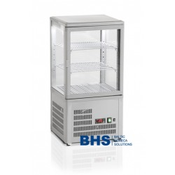 Refrigerated display counter UPD60
