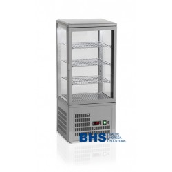 Refrigerated display counter UPD80