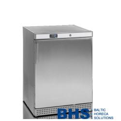 Display cooler UR200
