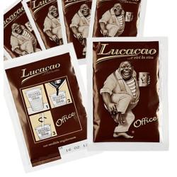 Šokolaadijook LUCACAO OFFICE 24 g