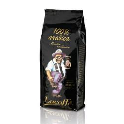 MR. EXCLUSIVE kohvioad 1 kg