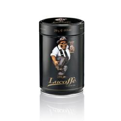 Kohv Lucaffe MR. EXCLUSIVE 250 g