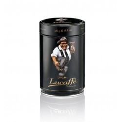 Kohvioad MR. EXCLUSIVE 250 g