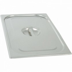 GN1/1 dish lid