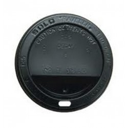 Lid for disposable cup