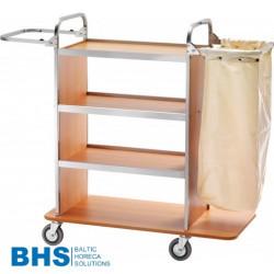 Multifunctional cart CCA1515