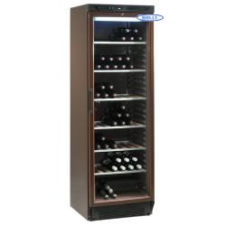 Külmik veinile CPV 350 liters