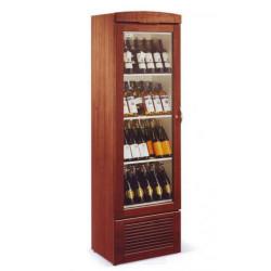 Veinikapp 72 bouteilles
