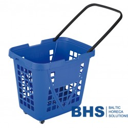 Shopping basket XXL