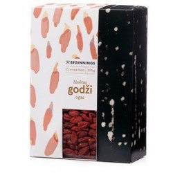 Goji berries 200 g