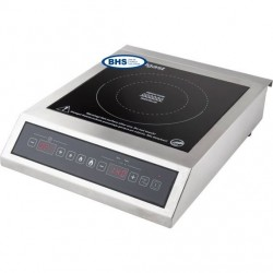 USED Induction cooker 3.5 KW