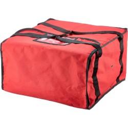 Pizza bag 500 x 500