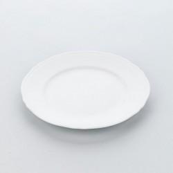 Plate Prato A 320 mm