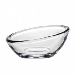 Finger food bowl 96