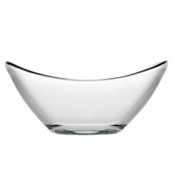Finger food bowl 110