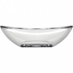 Finger food bowl D 96