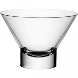 Ice cream cup 375 ml