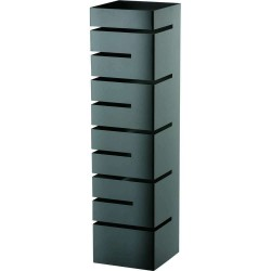 Buffet column H-570 black