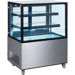 Refrigerated display cabinet 300 l