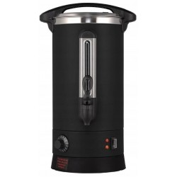 Water boiler 20.5l