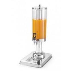 Juice dispenser 3 l