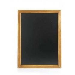 Board 300x400 mm